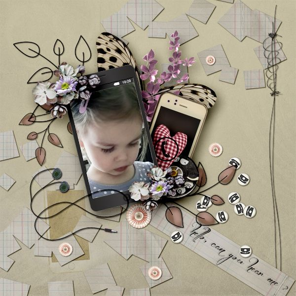 * Hello, how are you* by Graphic Creations http://scrapbird.com/…/hello-how-are-you-by-graphic-creatio… http://digital-crea.fr/shop/index.php… https://www.e-scapeandscrap.net/boutique/index.php…