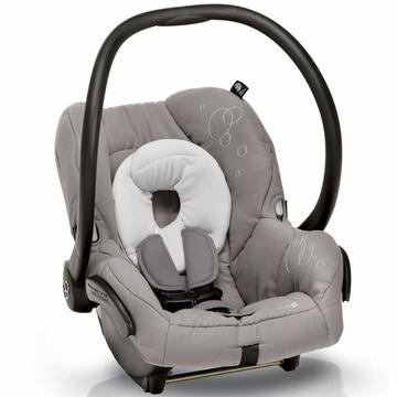 16 best Top Infant Car Seats images on Pinterest | Baby car seats ...