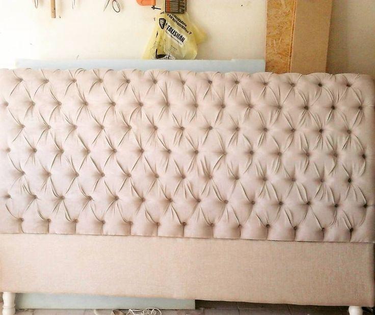 Mejores 23 imágenes de Recuperación de Muebles en Pinterest ...
