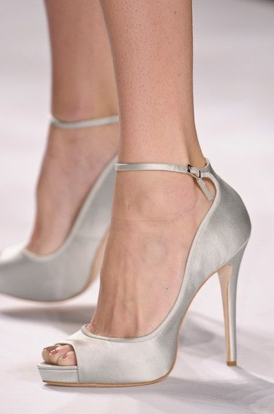 140 best wedding shoes images on Pinterest Shoes Slippers and