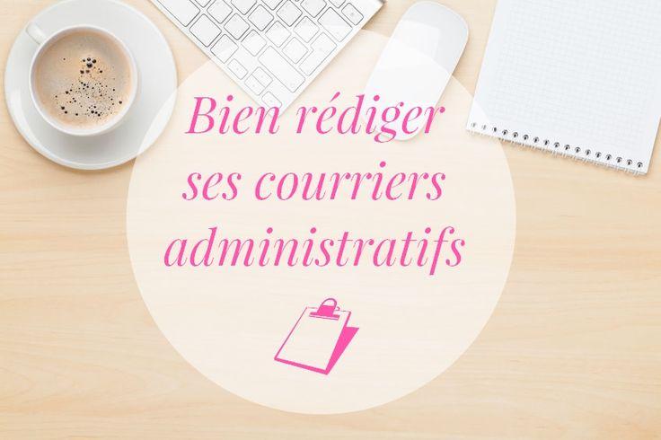 vie-organisee-lettre-administrative-formelle-rédiger-courrier3