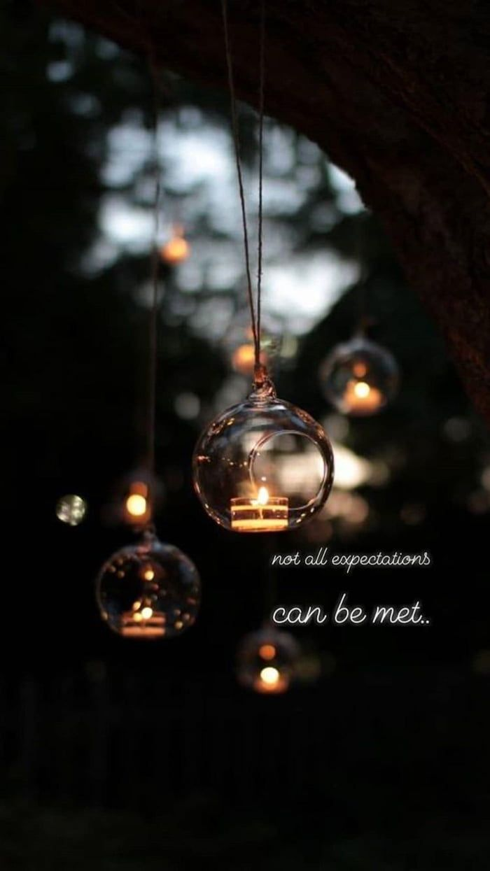 Not All Expectations Can Be Met Dark Wallpaper Photography Wallpaper Photography Inspiration Nature