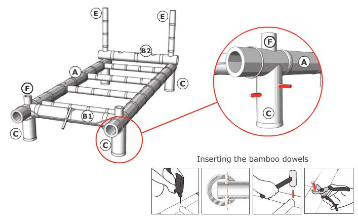 how-to-make-a-bamboo-bed_18.jpg