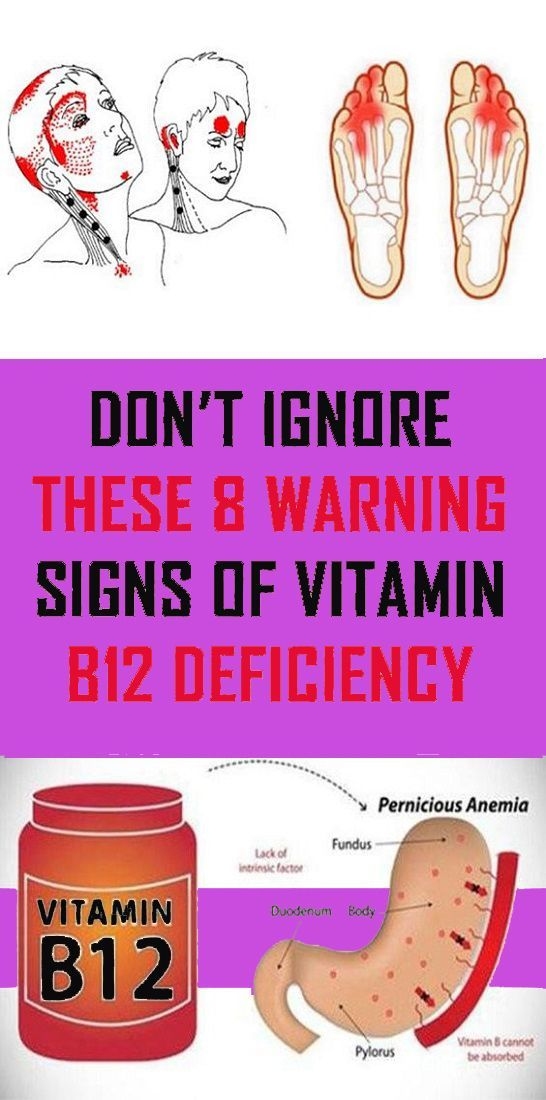 Vitamin B is a family of substances grouped under the letter B that cause a numb…