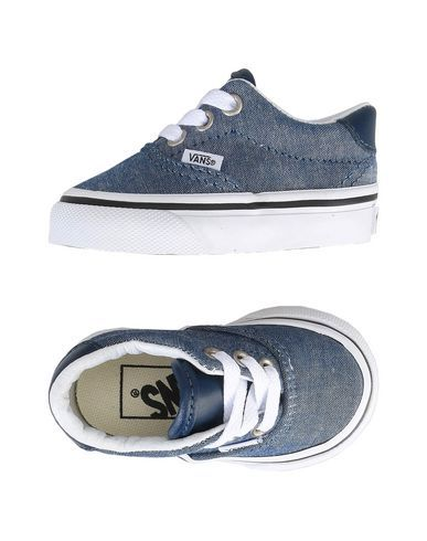 Sneakers Vans Boy 0-24 months on YOOX. The best online selection of Sneakers Vans. YOOX exclusive items of Italian and international designers - Secure payments
