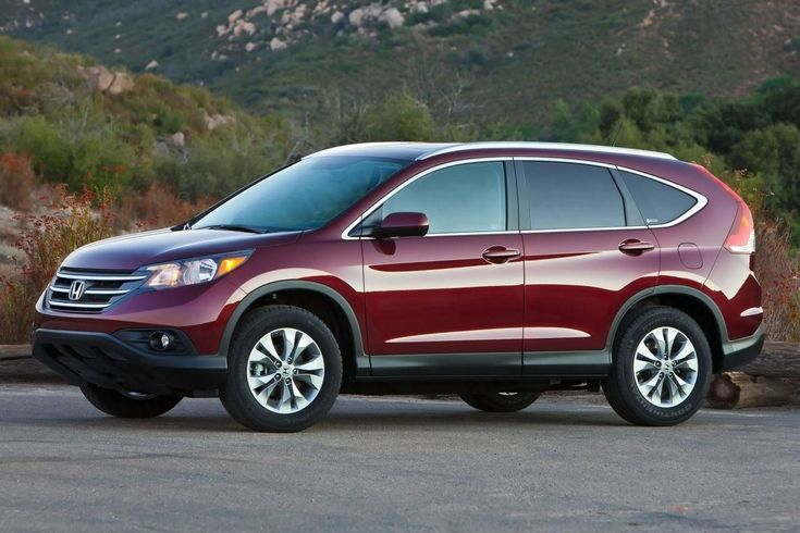 Honda Crv 2014 Price - http://carenara.com/honda-crv-2014-price-9286.html Used 2014 Honda Cr-V For Sale - Pricing amp; Features | Edmunds in Honda Crv 2014 Price 2014 Honda Cr-V - Pictures - Cargurus within Honda Crv 2014 Price 2014 Honda Cr-V Overview | Cars with regard to Honda Crv 2014 Price 2014 Honda Cr-V Series Ii | New Car Sales Price - Car News | Carsguide within Honda Crv 2014 Price 2014 Honda Cr-V - Vin: 2Hkrm3H38Eh567014 with regard to Honda Crv 2014 Price