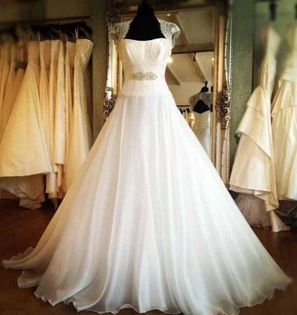 22 Best Suzanne Neville Wedding Dresses Images On