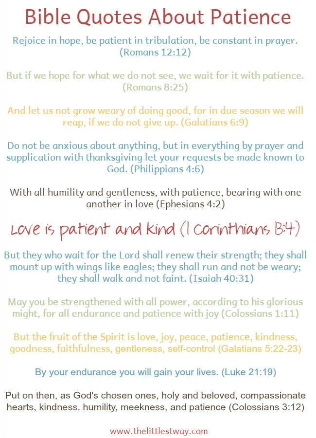 Quote bible verses in an essay