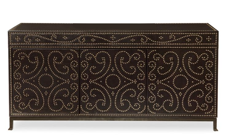 17 Best Images About Nailhead Trim On Pinterest Nail Head Furniture And Ottomans