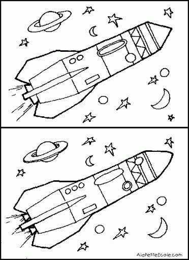 Űrhajós - Klára Balassáné - Λευκώματα Iστού Picasa