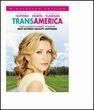 Transamerica (2005).  Felicity Huffman, Kevin Zeger.