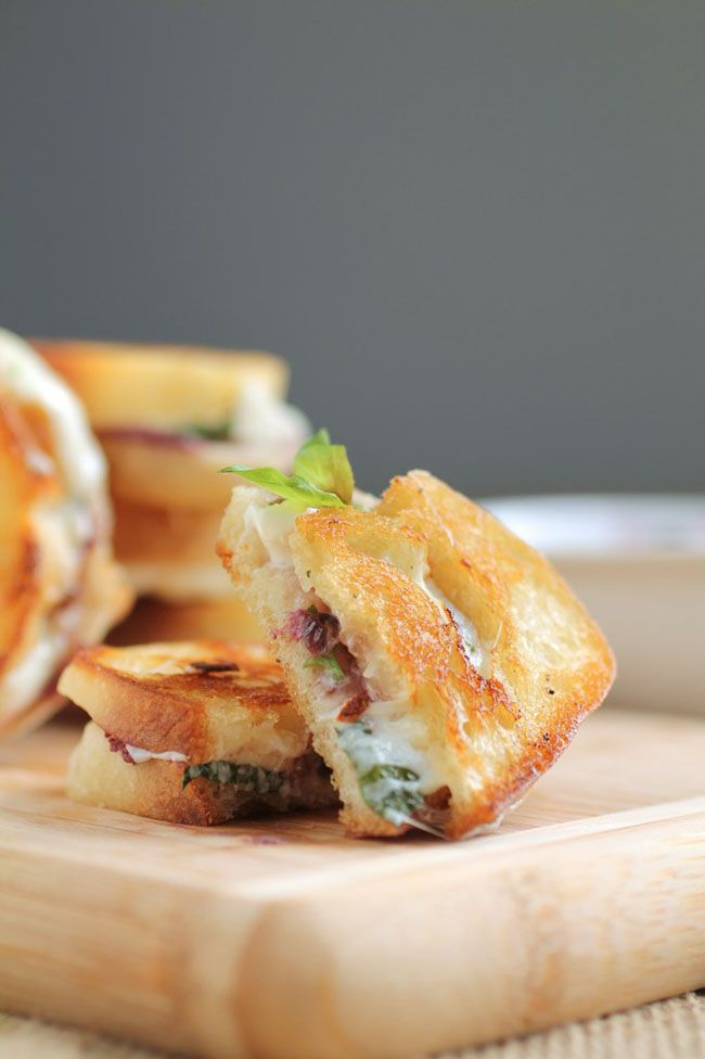 grilled cheese food grilled cheese cheese caprese cheese tasty grilled ...