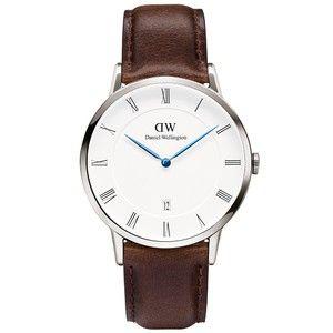Pánské hodinky Daniel Wellington 1123DW