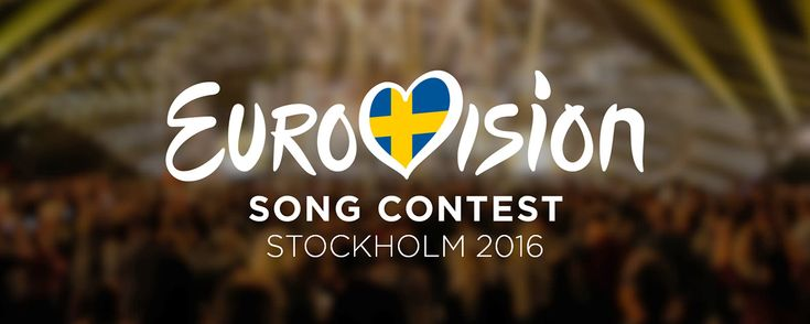Eurovision 2016: Australian Eurovision entry allowed to proceed, despite questions over   #Eurovision2016 #Eurovision   http://www.casinosolutionpro.com/eurovision-betting-odds.html