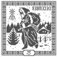 """(5) Gallery.ru / unito - Альбом """"5"""""""
