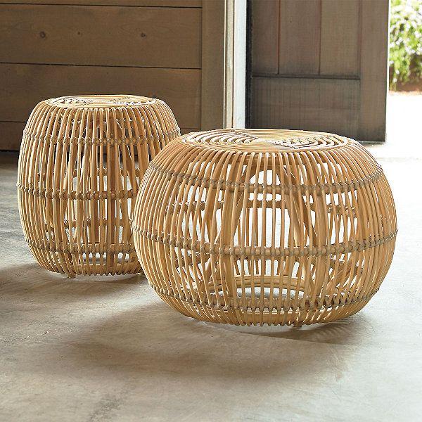 the 25+ best large footstools ideas on pinterest | upholstered