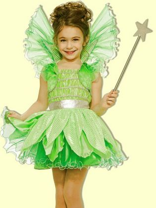Новогодние костюмы своими руками: фото костюмов для девочек и мальчиков