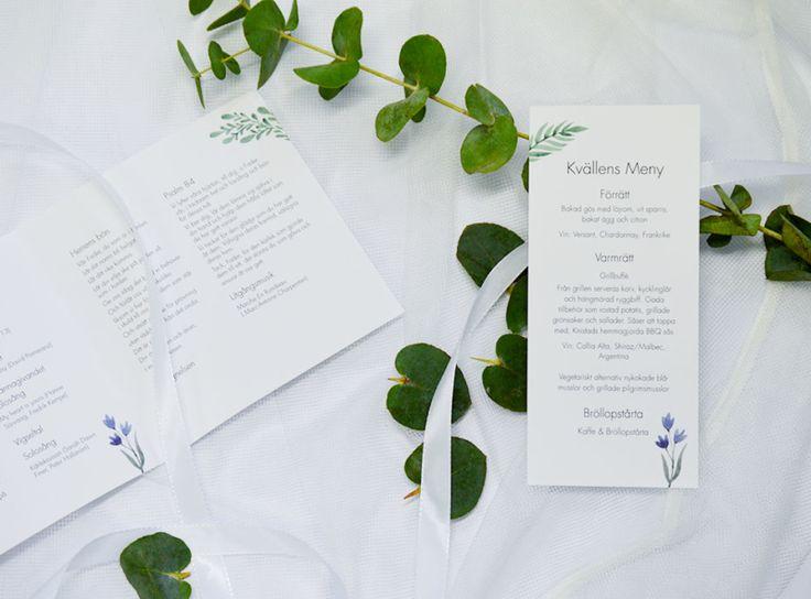 Bröllopsprogram-Ingarö
