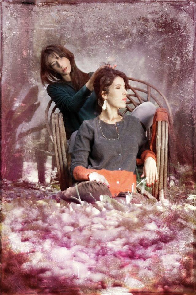 Foto do Catálogo