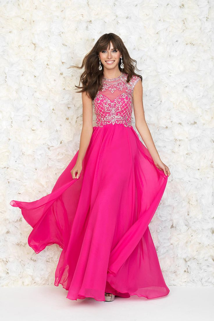 Flirt prom dresses under 200 Sex Dating With Sweet Individuals ...