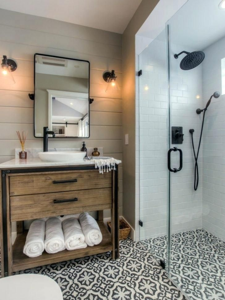 48+ Houzz bathroom ideas small info