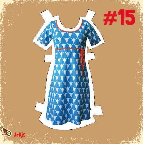 JrKjs #15