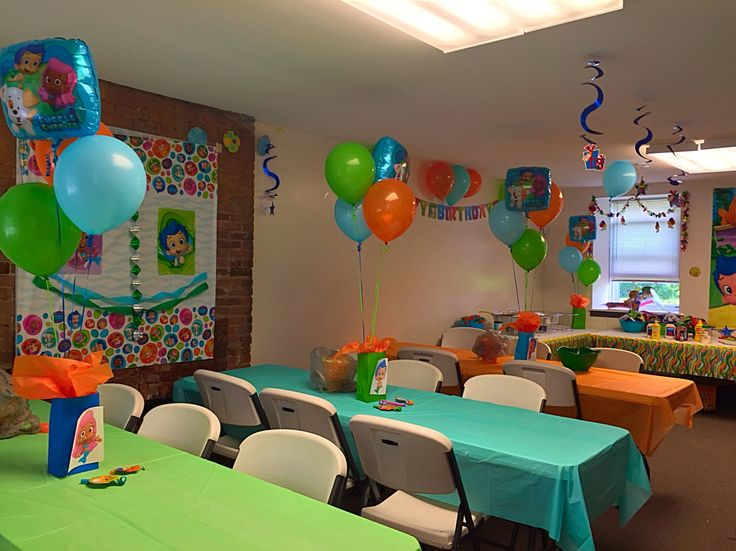 Bubble Guppies first birthday. 17 Best images about Bubble Guppies on Pinterest   Coloring