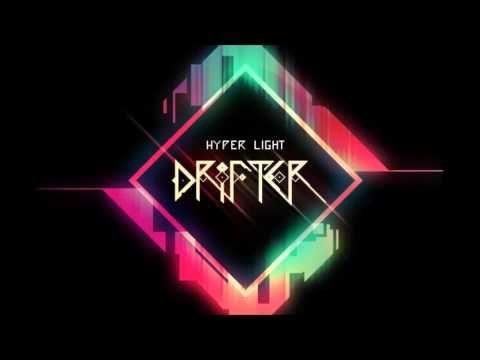 Buy Hyper Light Drifter ► https://www.g2a.com/r/hyperlightdriftergg Composer: Disasterpeace - http://music.disasterpeace.com/ Note: I'm not the creator of th...