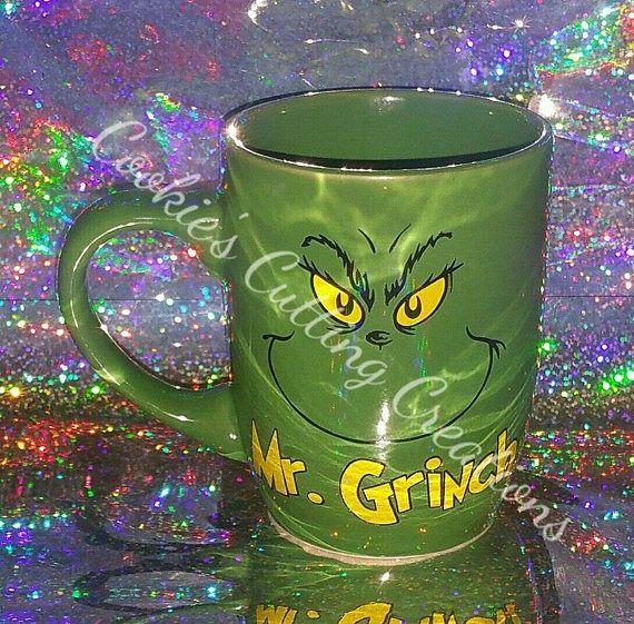 Mejores 75 imágenes de MUGS / CUPS GIFTS COLLECTIONS en Pinterest ...