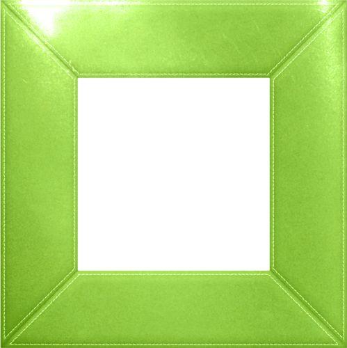 framesquare_3.png
