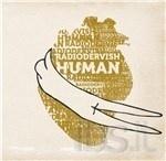 Human  RADIODERVISH   <3