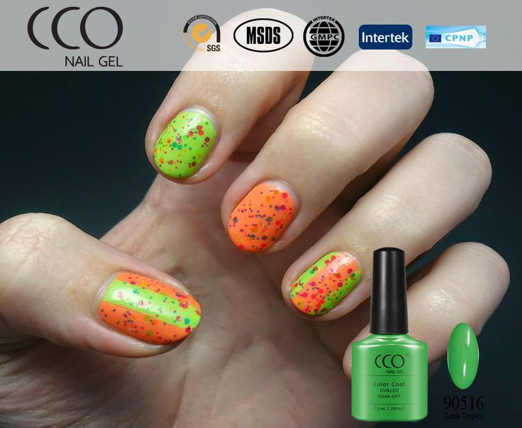 The 14 best http://www.alibaba.com/ images on Pinterest   Nail ...