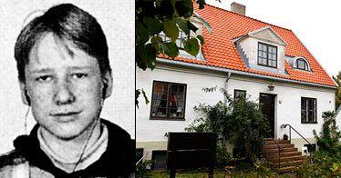 Anders Behring Breivik – fra fødsel til 22. juli - VG Nett