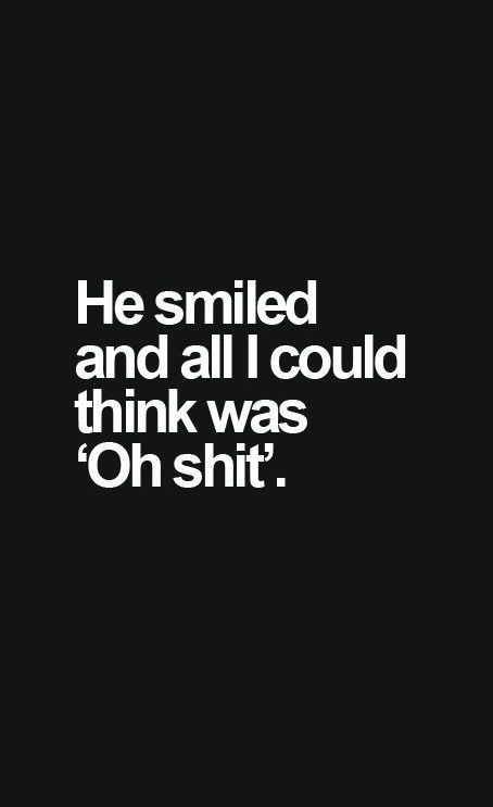 Crazy Love Quotes : ... Crazy Love Quotes on Pinterest I love him, Sexy men quotes and Crazy
