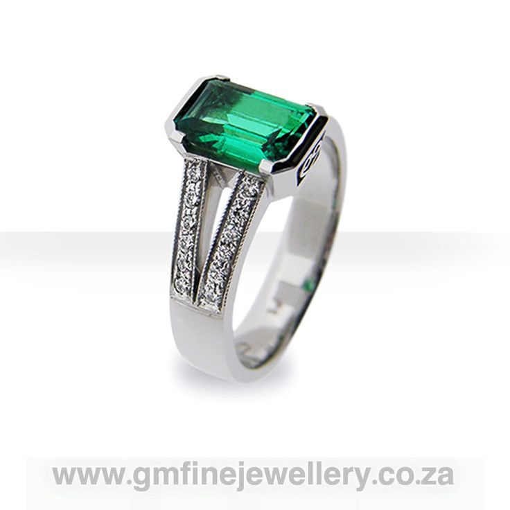 Visit Gerhard Moolman Fine Jewellery  www.gmfinejewellery.co.za  For any queries please contact: gerhard@gmfinejewellery.co.za  Shop 0/1 B | High Street Shopping Village | Durban Rd | Tyger Valley