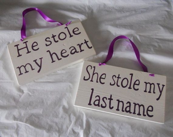 He Stole My Heart Quotes. QuotesGram