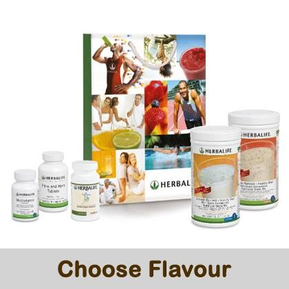 Herbalife Products Price In UK can be varied from outlets to outlets as Herbalife suppliers are complimentary to set their very own list prices. Also take into consideration Herbalife Products Price In UK with the freight charge.