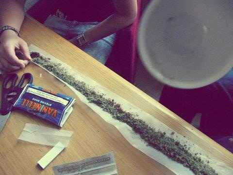 Weed...: Maryjane, Weed, Mr. Big, 420, Mary Jane, Challenges Accepted, Happy Holiday, Smoke, Big Dogs