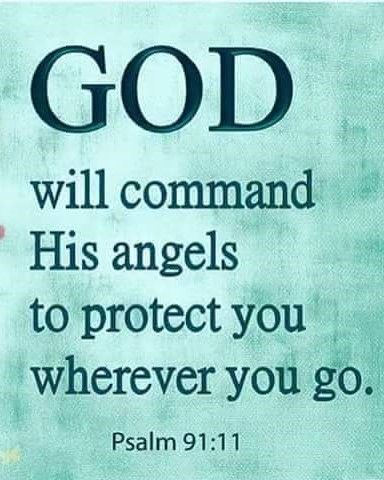 Image result for i am with you wherever you go jesus