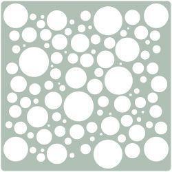 stencil-plantilla-para-paredes-geometrica-023-stencil