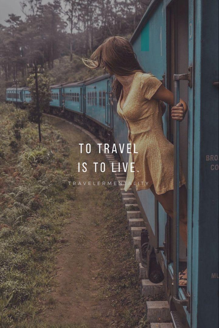 Reise-Zitate
