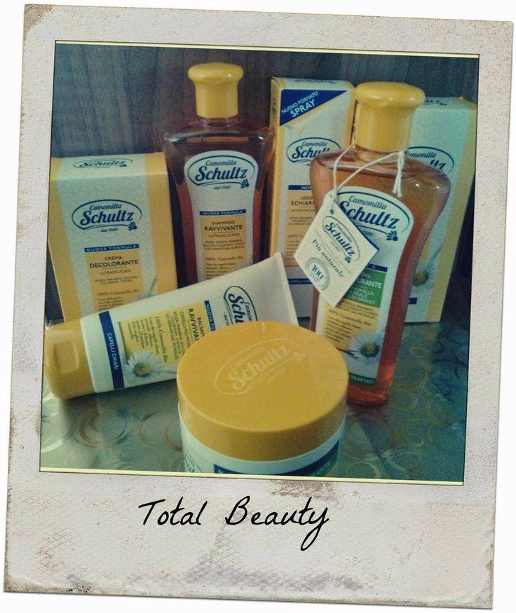 http://totalbeautyele.blogspot.it/2014/11/hair-routine-firmata-schultz.html