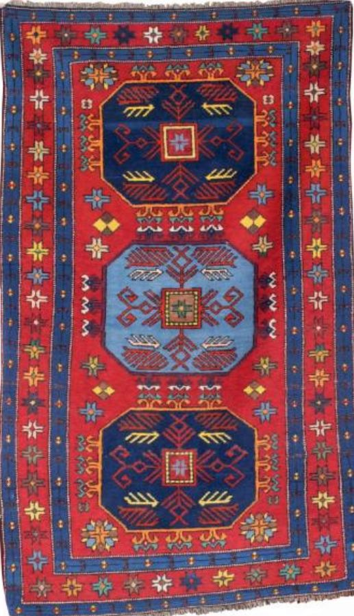 3118 Best Textile Arts Oriental Rugs Caucasian Turkish