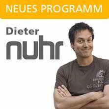 Dieter Nuhr: Nur Nuhr - Das neue Programm // 26.08.2015 - 20.11.2016  // 26.08.2015 20:00 DATTELN/Stadthalle Datteln // 28.08.2015 20:00 LEICHLINGEN/Aula des Gymnasium // 03.09.2015 20:00 SOLINGEN/Theater und Konzerthaus Solingen // 08.09.2015 20:00 BERLIN/Die Wühlmäuse am Theo // 09.09.2015 20:00 BERLIN/Die Wühlmäuse am Theo // 11.09.2015 20:00 BERLIN/Die Wühlmäuse am Theo // 12.09.2015 20:00 BERLIN/Die Wühlmäuse am Theo // 16.09.2015 20:00 BERLIN/Die Wühlmäuse am Theo // 17.09.2015 20:00…