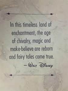 disney quotes about love - Bing Images