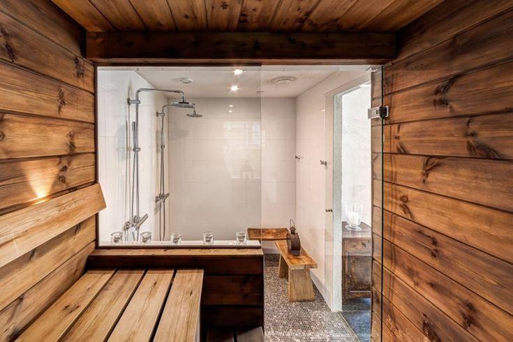 loft-design-koti-9