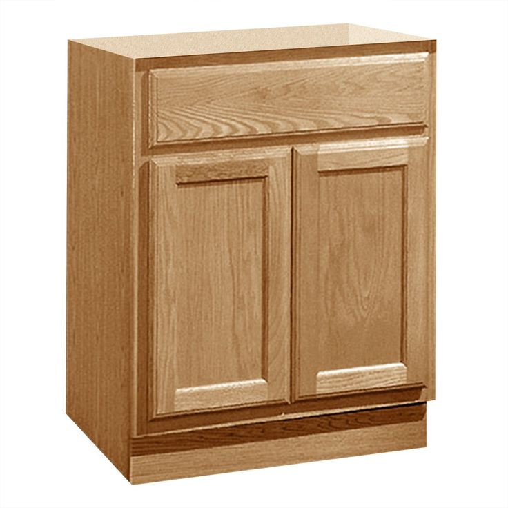 Honey Oak Cabinets Photos 12 Of 24: 25+ Best Ideas About 24 Inch Vanity On Pinterest