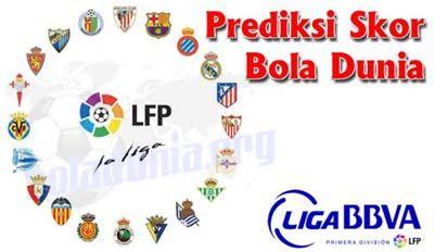 Prediksi Skor Granada vs Malaga Liga Spanyol 9 April 2016 http://boladunia.org/
