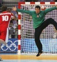 Watch London Olympics 2012: Watch Olympic Handball online