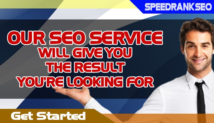 Discover a proven SEO process that helps increase sales, leads and search visibility.. speedrankseo.com